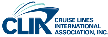 CLIA: Go Away Travel - Bridge cruise leader since 1997.