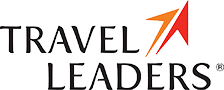 Travel Leader: Go Away Travel - Bridge cruise leader since 1997.