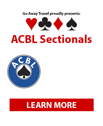 ACBL Sectionals