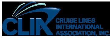 CLIA: Go Away Travel - Bridge cruise leader since 1997.