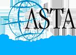 ASTA: Go Away Travel - Bridge cruise leader since 1997.