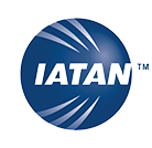 IATAN: Go Away Travel - Bridge cruise leader since 1997.
