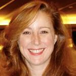 Shannon Cappelletti