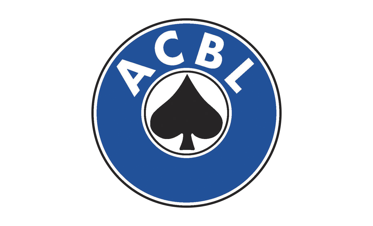 ACBL - Sectionals at Sea